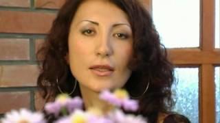 Мамо моя Наталі Мартін