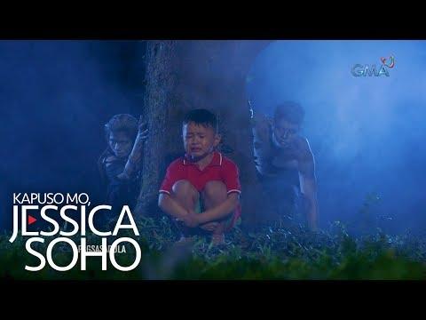 kapuso-mo,-jessica-soho:-bata,-kinuha-umano-ng-isang-puno?!