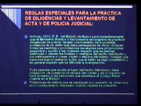 seminario-de-derecho-penal-y-proceso-penal-juicios-orales-casos-practico-d2
