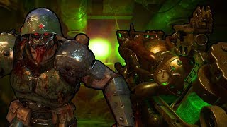 HELPING SUBSCRIBERS COMPLETE BO3 EASTER EGGS! - BLACK OPS 3 EASTER EGGS WITH SUBSCRIBERS