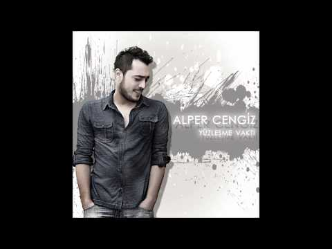 Alper Cengiz -Yüzleşme Vakti ECRemix
