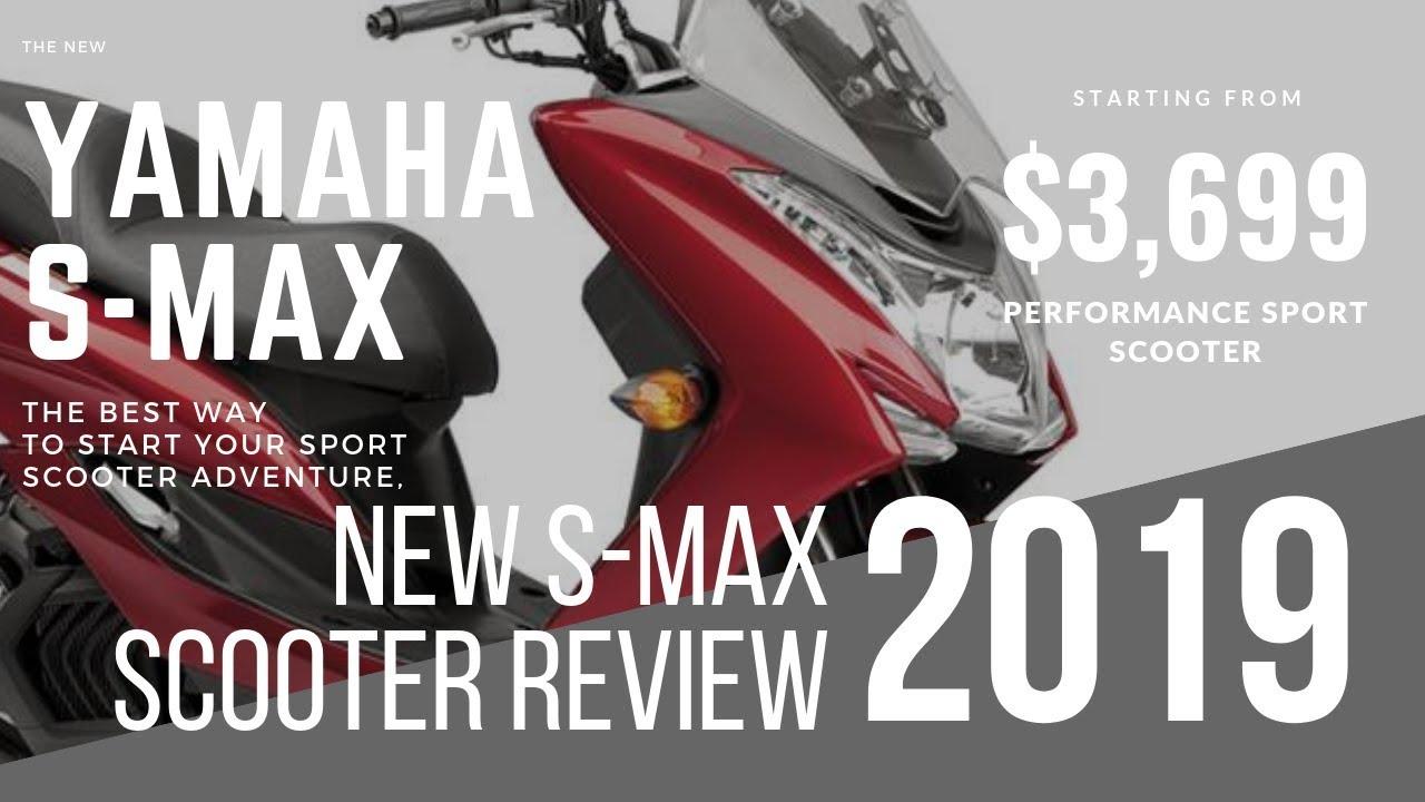 Autoturisme - Anunturi OLX.ro - ford s max