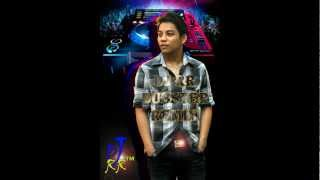 Download dj rr dubstep remix MP3 song and Music Video