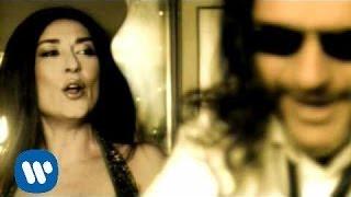 Camela - Nada De Ti [Official Music Video]