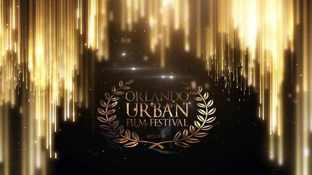 JANUARY 14th Wins Grand Jury Prize for Best Short at the Orlando Urban Film Festival