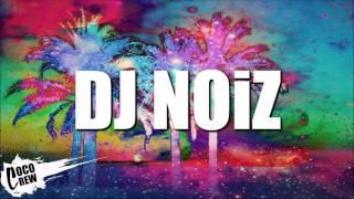 DJ NOIZ - GTFOH 5