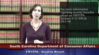 Business responsibilities under new FIFITPA regulations