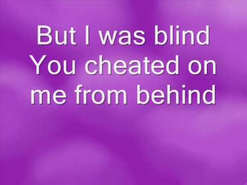 Miracle  Cascada lyrics