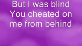 Miracle - Cascada (lyrics)