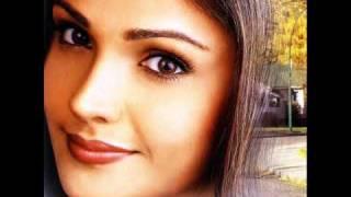Dekhe kai chehre - Pyar Pyar (1993)
