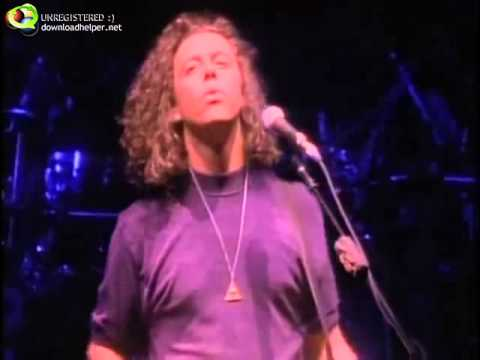 Tears for Fears   Going to California Full  Concert