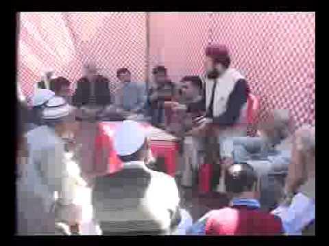 Al-Noor Yateem Trust - Marriage Ceremony