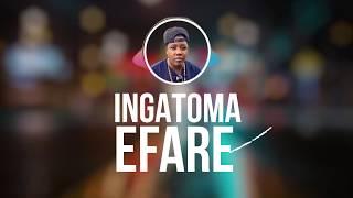 Chiayiereire Mash Wonder (Tuma Fare) Lyric Video