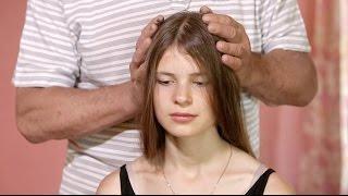 ГОЛОВНАЯ БОЛЬ - что нужно знать. Массаж от головной боли.
