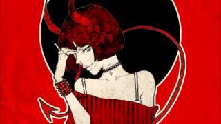 Gambar cover [Cover] Sheena Ringo -丸の内サディスティック(Marunouchi Sadistic)