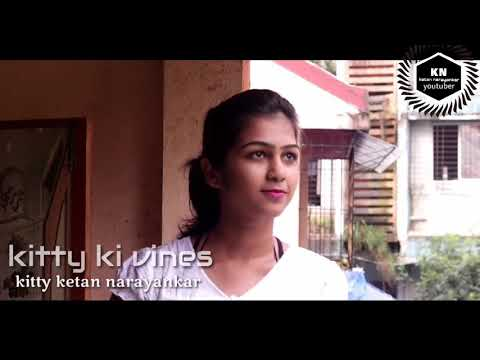 Ruperi Varu Soneri Lata Marathi Song