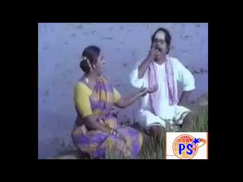 Coimbatore Kolunthu Vethala-Super Hit Tamil Kalakkal Video Song