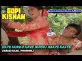 3D Haye Hukku Haye Hukku Haaye Haaye - Gopi Kishan | Kumar Sanu, Poornima | Sunil Shetty