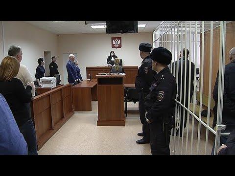 Будет ли обжаловано решение суда по делу гибели в ДТП спортсменов из Нефтеюганска?