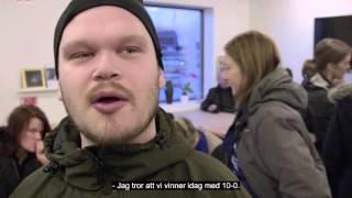 Filmen om Grunden Bois — Vinner Man Så Vinner Man och Förlorar Man Så Förlorar Man