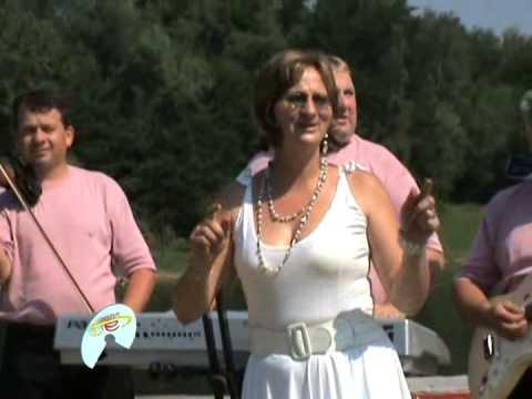 Lijepi san - Svekriva - (Official video 2008)