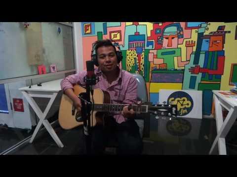 Download  Googoo Radio | Mario G Klau - Sepanjang Hidupku | googoo.fm Gratis, download lagu terbaru