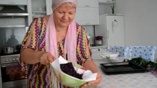 Иван-чай гранулированный: приготовление в домашних условиях.