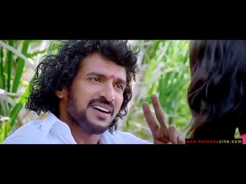 Uppi 2 Upendra 2   about love and relationship, whatsup status
