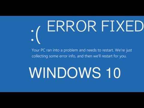 system license violation windows 10