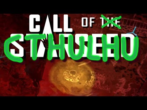 The Gallery Ep.1: Call Of The Starseed - FULL PLAYTHROUGH / GUIDE [1/2]  (VR, no commentary)