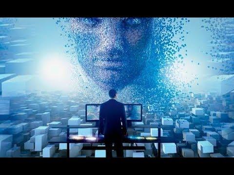 Искусственный интеллект: Потенциальная опасность. Artificial Intelligence: Potential danger.