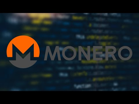 Cara Install XMRIG Di Ubuntu/Debian Untuk Mining Bitcoin(crypto-monero)