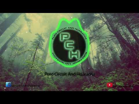 Offer Nissim - The Fame (Jonnah Ruiz GCircuit Remix)