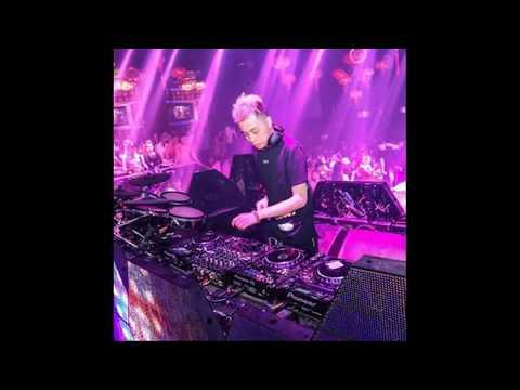 NonStop  --- Full Set   Thái Hoàng 2K18   Music It My Life  !!!!