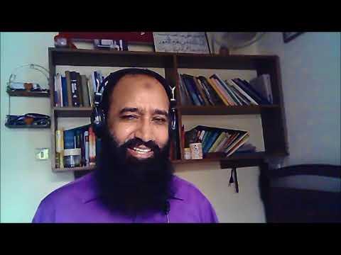 Sheikhupura wheat wala wanda Dr Ashraf Sahibzada