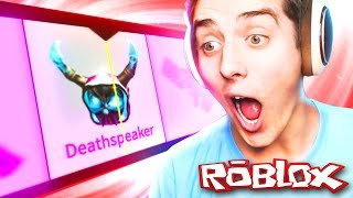 Roblox Adventures / Mord-Mysterium / Godly Pet Unboxing!