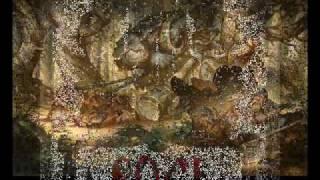 Slavonic Folk Metal Compilation (part 3)