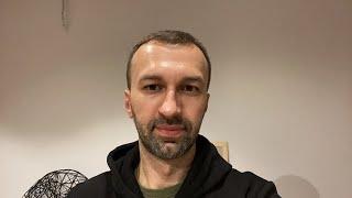 Данилов предлагает обменять Медведчука. Ахметов хочет отмыться.