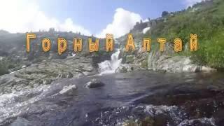 видео Портал про альпинизм, скалолазание, горный туризм