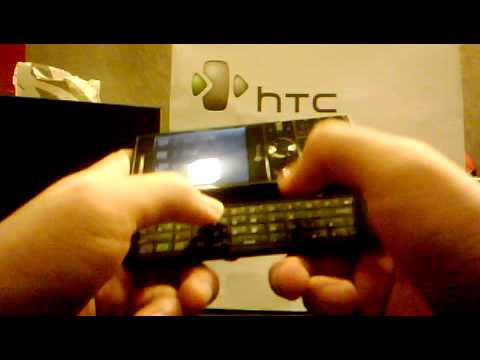 GGR! Episode 62 Review of HTC S740