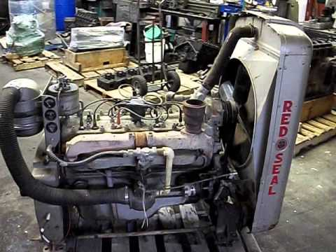 4 cylinder continental engine specs - wiring diagram pictures 4 cylinder wisconsin engine wiring diagram 4 cylinder continental engine diagram #4