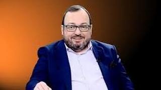 Станислав Белковский - Особое мнение на Эхо Москвы 10 февраля 2017