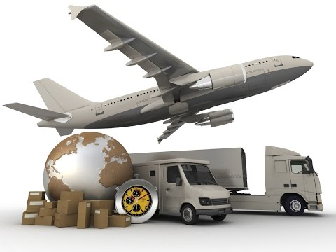 Global Air Cargo Security and Screening Systems Market 2014-2018