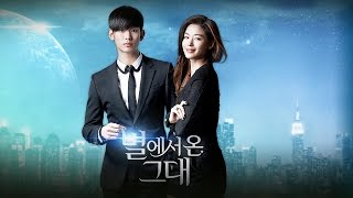 Video Drama Korea : My Love From The Star - Drama Termahal download MP3, 3GP, MP4, WEBM, AVI, FLV April 2018