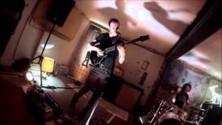 The Hirsch Effekt - Absenz (Live)
