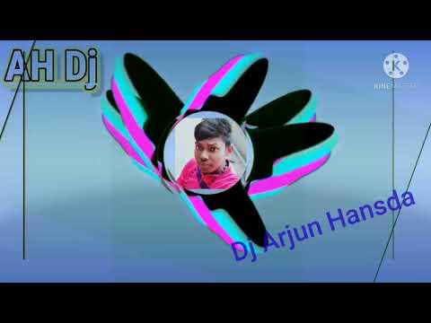 Honda gadi DJ AH. dj