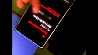 Cortana Sing Me A Song
