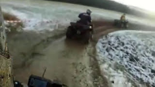 Yeti Trophy 2012 - Suhl.mp4