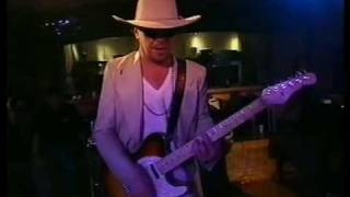 INXS - 2 Meter Sessions 1997 Part 2 - Elegantly Wasted