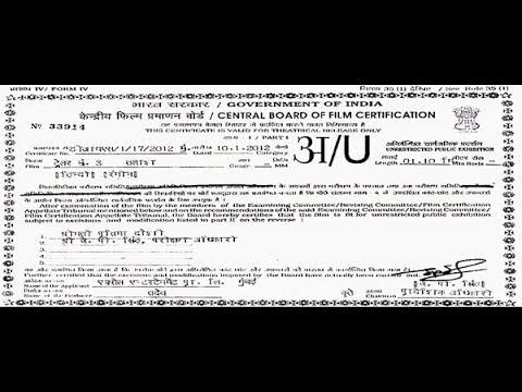 New HINDI bollywood movie letest full hd